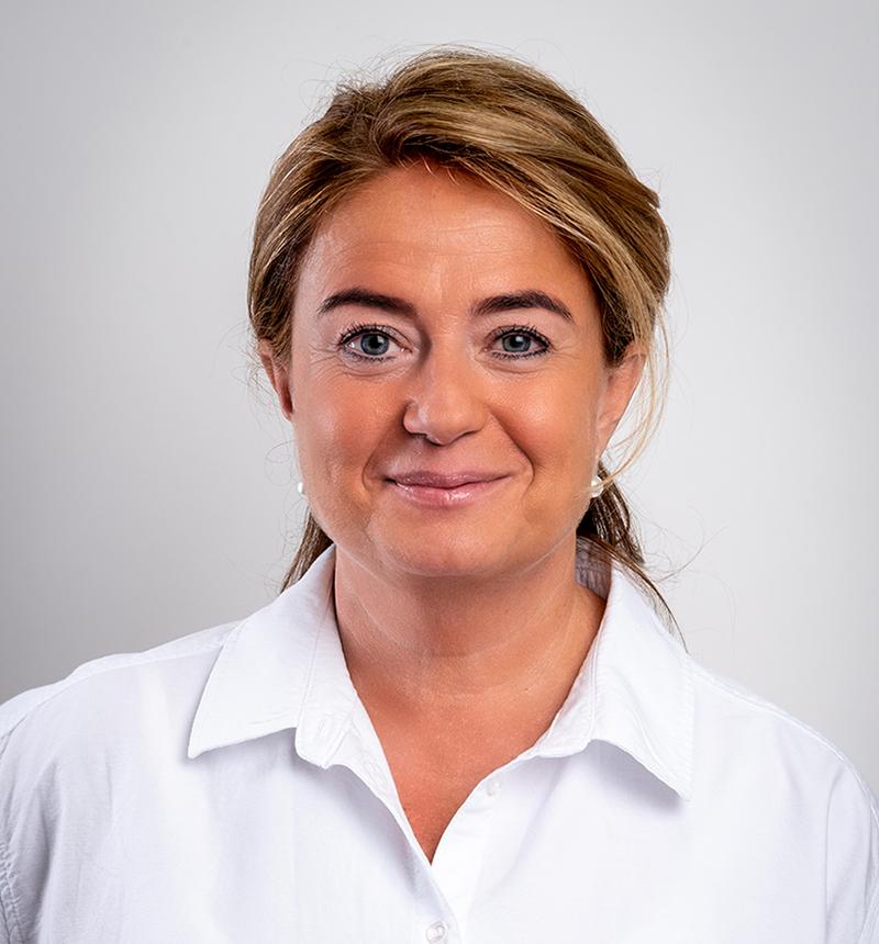 Dr. Silvia Meier-Drioli